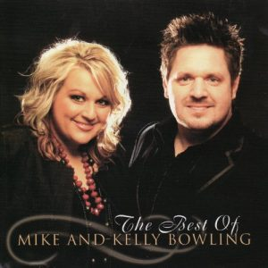 Best of Mike & Kelly Bowling